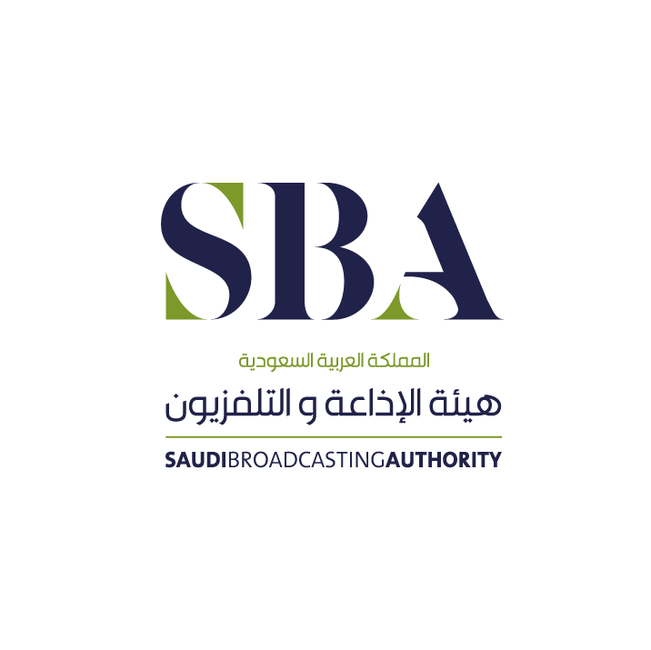 Branding, Advertising, Publishing, Motion Graphics, Web and App, Infographics, Interior Design, Saudi Arabia, Riyadh, براندج, إعلان, مطبوعات, موشن جرافيك, تصميم وإنشاء مواقع, انفوجرافيك, تصميم داخلي, السعودية, الرياض, بناء علامات تجارية, مختصين تسويق, بناء الهوية, العلامة التجارية, تصميم شعارات, مطبوعات